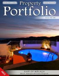 Property Portfolio October 2016