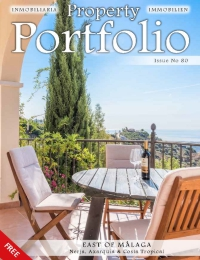 Property Portfolio October 2017