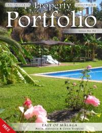 Property Portfolio October 2018