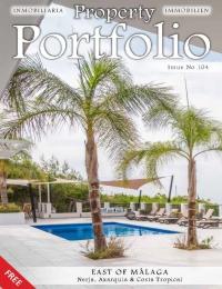 Property Portfolio October 2019