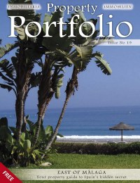 Property Portfolio September 2012