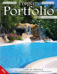Property Portfolio September 2013