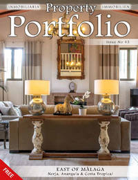 Property Portfolio September 2014