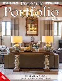 Property Portfolio September 2014