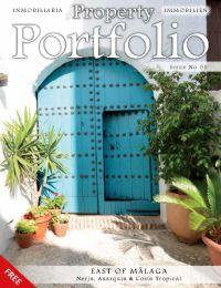 Property Portfolio September 2015
