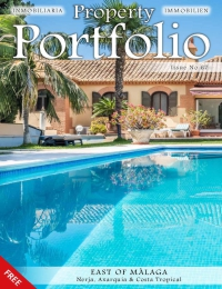 Property Portfolio September 2016