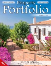 Property Portfolio September 2018