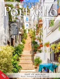 Property Portfolio September 2019