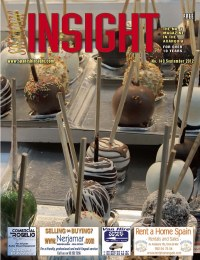 Spanish Insight September 2012