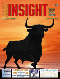 Spanish Insight September 2013