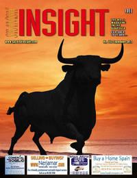 Spanish Insight September 2013