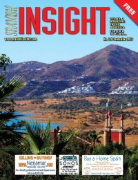 Spanish Insight September 2015