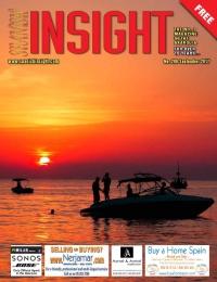 Spanish Insight September 2017