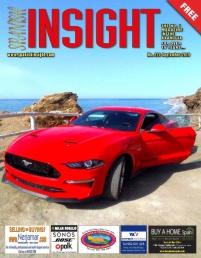 Spanish Insight September 2019