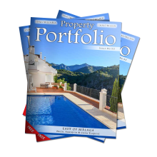 Property Portfolio - January 2019