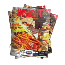 Spanish Insight - February 2019